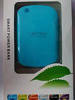 Портативная батарея Lepow 8400 mAh 2 USB.Power Bank, фото 1