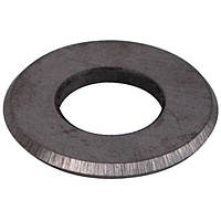Колесо сменное для плиткорезов 22*10.5*2мм HT-0369