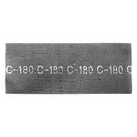 Сетка абразивная 115*280мм, К320, 10ед. KT-6032