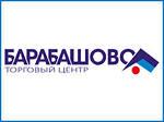Наши магазины на ТРЦ Барабашово!
