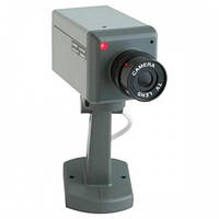 Камера муляж, камера обманка, Realistic Looking Security Camera