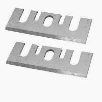 Расходники для электроинструментов HITACHI Ножи для рубанка HITACHI F20A 82 мм (шиирокие)