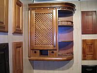 Фасады для кухонь