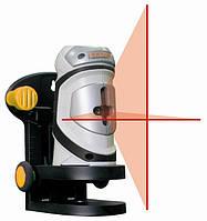 Лазерный уровень Laserliner SuperCross-Laser Scl 2