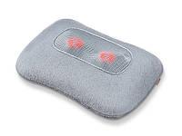 Подушка для массажа шиацу Beurer MG 145