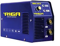 Сварочный инвертор RIGA ММА (IGBT) 240 SI, фото 1