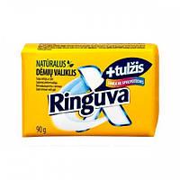 Средство для выведения пятен с желчью (брусок) Ringuva 90 гр