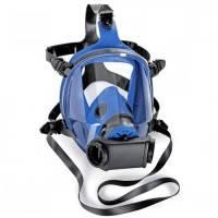 Защитная маска для лица Vista-pro DUPLA Тип Vista-pro DUPLA Описание Маска для лица Класс 2