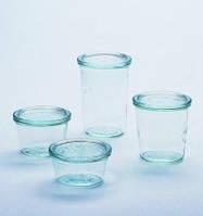 Культуральные чашки, стеклянные Тип Культуральная чашка, размер 2 Объем 500 мл