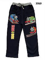 Теплые штаны Thomas для мальчика. 140 см
