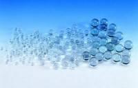 Шарики стеклянные Диаметр 14 мм