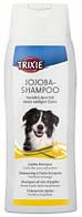 29192 Trixie Шампунь для собак с маслом жожоба, 250 мл