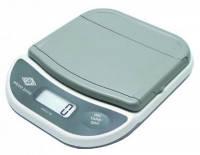 Весы электронные, универсальные WEDO 2000 Тип WEDO 2000