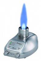 Безопасные лабораторные газовые горелки Fuego SCS серии Тип