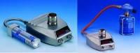 Принадлежности для безопасных горелок schutt phoenix Тип Безопасная газовая трубка для пропана/бутана с резьбовым соединением (2.0 м)