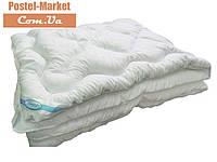 "Одеяло Leleka-Textile  ""Бамбук"" теплое (140х205)"