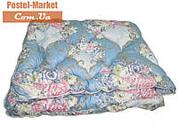 "Одеяло Leleka-Textile ""Лебяжий пух"" теплое (200х220)"
