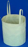 Льняная сумка для больших сосудов Дюара Объем 40 л