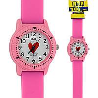 Детские часы Q&Q VR15-008