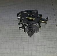 Карбюратор Stihl MS 180