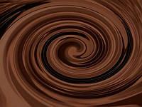 Горячий шоколад Mokate Premium 14%