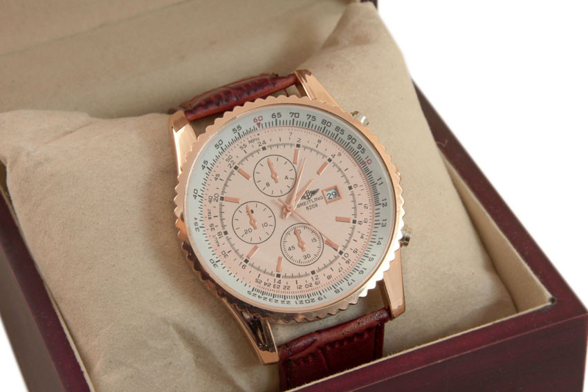 Мужские часы Breitlin-g, фото 1