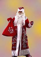 Вызов Деда Мороза на дом Днепропетровск
