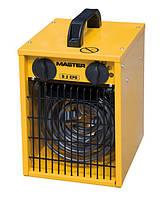 Электрический нагреватель Master B 2 ЕРВ