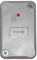 Aqua-100 радиодатчик протечки воды, фото 1