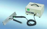 Импульсные щипцы термической сварки для импульсного генератора polystar® 120 GE Тип 200 D Длина* 200 Масса 750 г