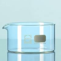 Чаши кристаллизационные, DURAN® Объем 3500 мл Диаметр 230 мм Высота 100 мм