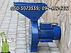 """Дробилка зерна в надёжном металлическом корпусе увеличенной производительности 1.8кВт - """"Помощник - ДТ-1"""""""