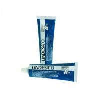 Крем защитный LINDESA® O с пчелиным воском Объем 100 мл