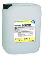 Neodisher® MediKlar Упаковка Объем 5 л