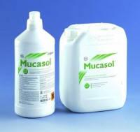 Универсальное чистящее средство, Mucasol Тип Бутылка Объем 2 л