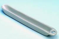 Лодочки для озоления Длина 85 мм Ширина 13 мм Высота 8 мм
