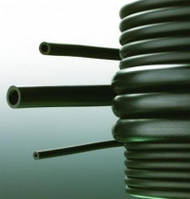 Шланги Viton Внутреннийдиаметр 2 мм Толщинастенок 1,0 мм