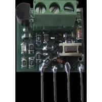 MAK-Universal (модуль адресного контроля)