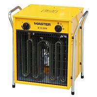 Электрический нагреватель MASTER B 15 ЕРB