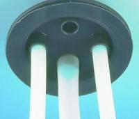 Системы хранения/работы с растворителями Штутцер дляшлангов  диаметр Описание