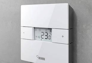 Терморегулятор Nea HT (Отопление в комплекте с таймером)