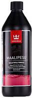 Щелочное моющее средство Maalipesu Tikkurila Маалипесу, 1л