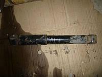 Стойка задняя (амортизатор) Citroen Berlingo 1 02-09 (Ситроен Берлинго), 5206 H4