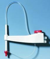 Принадлежности для Titrette® Тип Клапан наполнения