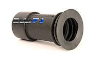Резиновый Наглазник для Оптического Прицела 100 мм