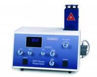 Пламенный фотометр PFP 7, с фильтрами для определения Na, K, Li, Ca и Ba