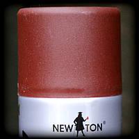Грунт универсальный NEW TON красный