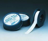 Фторопластовая уплотнительная лента Ширина 24,0 мм Длина 670 cм Толщинастенок 0,1 мм