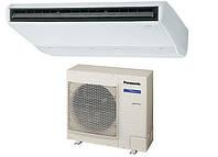 Кондиционер Panasonic S-F18DTE5/U-B18DBE5, фото 1