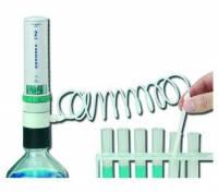 Аксессуары для диспенсера для флаконов CalibrexTM digital 520 Тип Держатель диспенсера для маленьких бутылок